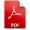 alt_icone_pdf