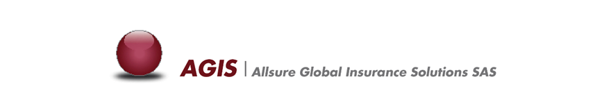 Allsure Global Insurance Solutions SAS